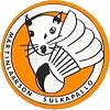 Martinlaakson Sulkapallo ry
